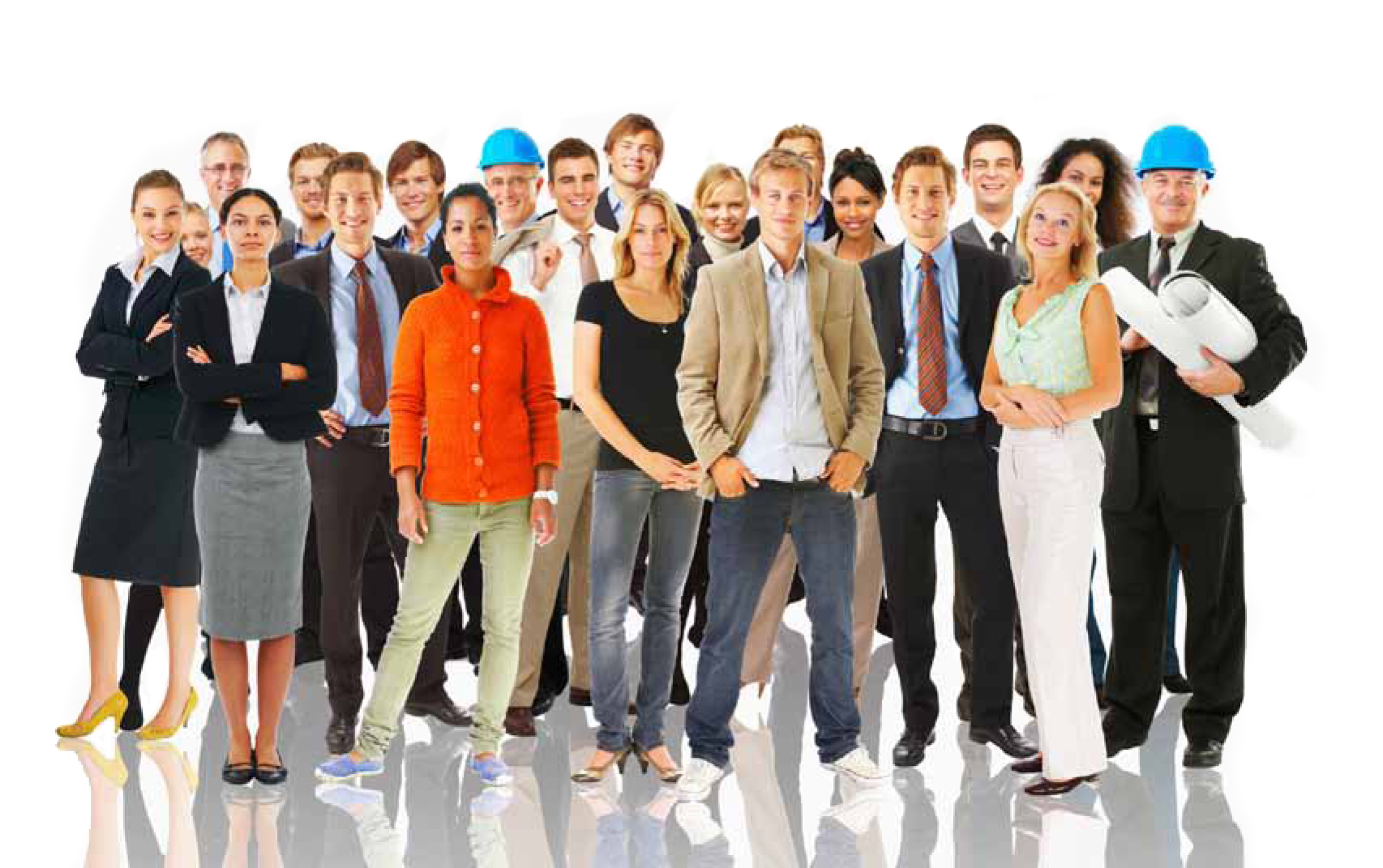 Najskuteczniejsza metoda walki z nadużyciami w zakresie form zatrudnienia