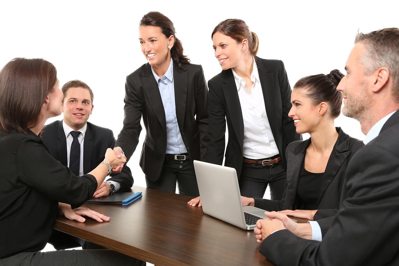 Nadużywanie zatrudnienia na kontaktach cywilnoprawnych