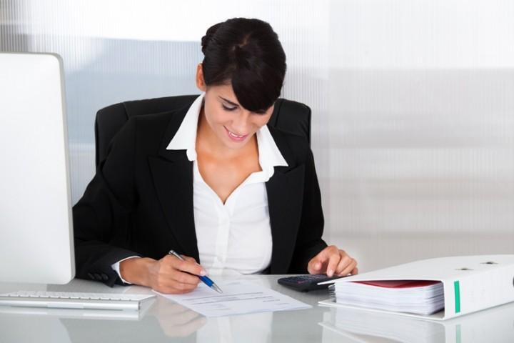 Nowe przepisy o delegowaniu pracowników