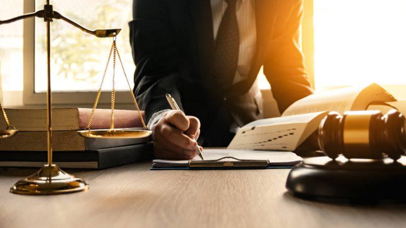 Zmiany w prawie pracy wprowadzone w 2019 roku